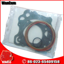CUMMINS Kit de reparo do motor 3801198 Nt855 Oil Cooler Seal Kit