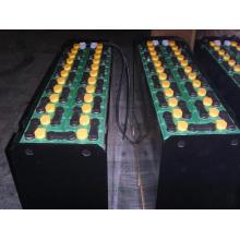 Baterías de tracción 5PZS 350Ah para carretilla elevadora