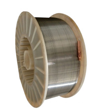 stainless mig wire stainless steel mig wire 5kg