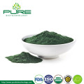 Organic Certified Chlorella Powder