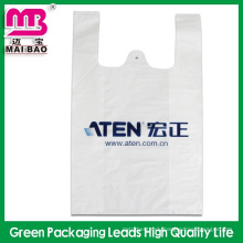 different design 100%biodegradable compostable garbage trash bag with drawstring