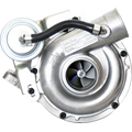 4JH1 4JH1T 8973544234 for ISUZU turbocharger