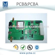 Sin908 GSM GPS Module ,GPS Wifi GSM Module ,GSM GPS pcba assembly