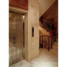 Elevador Home, elevador Home, elevador da casa (LL-111)