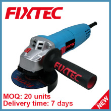 Fixtec Power Tools 710W 100mm Electric Angle Grinder