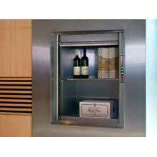 Dumb Waiter Manufacture, Service / Dumb Waiter Price, Service Elevator (Convenient and Faster)