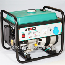 Small Electricity Power Generator