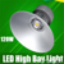 80w 120w 150w 200w Preço de atacado LED luz de baía alta SAA TUV UL 5 anos de garantia