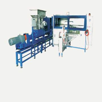 Bly Acid Battery Paste Fill Machine