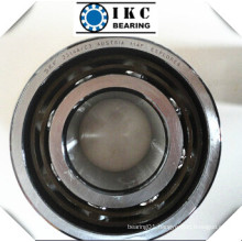Ikc SKF 3314 Angular Contact Ball Bearings 3302, 3304, 3306, 3308, 3310, 3312 a 2RS1 C3