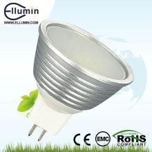 12 Volt LED Glühbirne 4W Glühbirne Licht