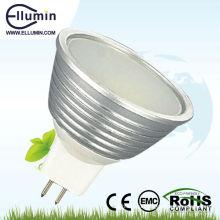 12 вольт светодиодная Лампа 4вт Лампа