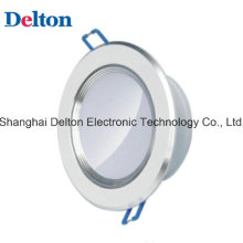 5W Round Dimmable LED Ceiling Light (DT-TH-5A)