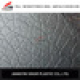 Excellent Quality Good Reputation leather backing material