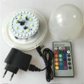 Cheap rechargeable Battery Operated led Lights