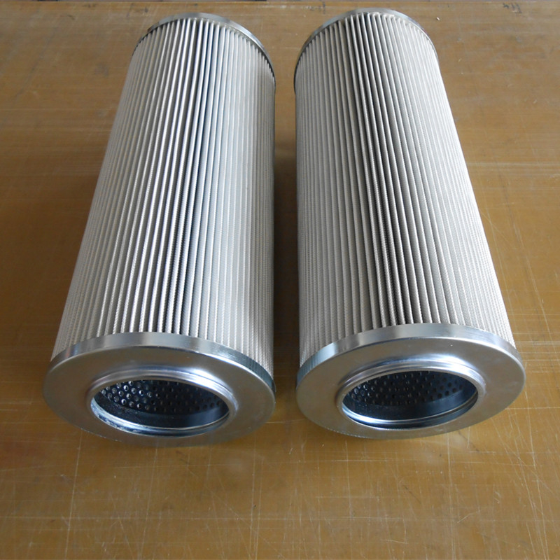 alternative hydraulic oil filter element R928005709
