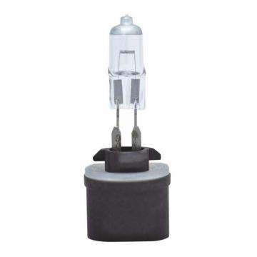 Halogen-Scheinwerferlampen / H27W