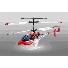 328 Mini IR 3CH Durable Eagle King controle Remote Control RC Drone helicóptero