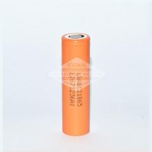 LG ABC2 10α 3.7V μπαταρία ιόντων λιθίου