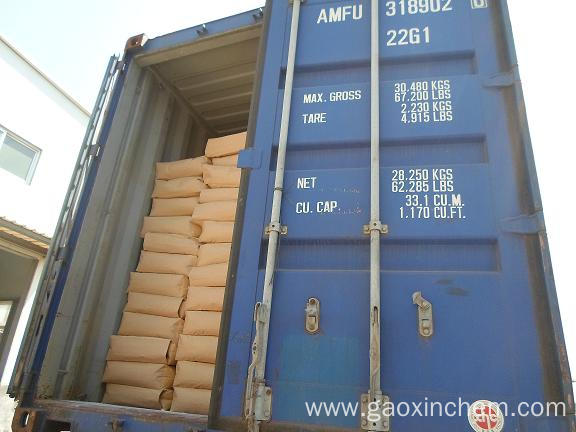 CPVC resin chemical raw materials CPVC Compound