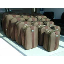 Skd Luggage (ET045)