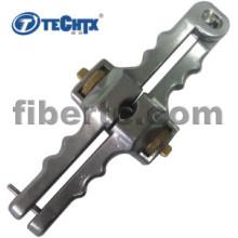 Fiber Optical Cable Stripper Tools (vertical)