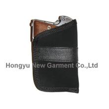 New Model Popular Pocket Pistol /Gun Holster (HY-PC003)