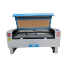 Dongguan CNC Glc-1490t 130watts Laser Wood Cutting Machine