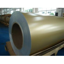 Excellent Zinc Coating Coil / Cold Rolled / Galvanized