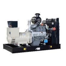Aosif diesel deutz engine generator set