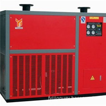 High Inlet Temperature Water Cooling Air Dryer