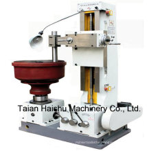 T8360A Brake Drum Lathe with CE