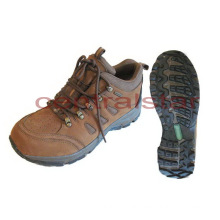 High Quality Breathable Outdoor Shoes (HS002)