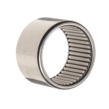 Full Complement Needle Roller Bearings RNAV Series