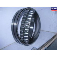 Spherical Roller Bearing 23024