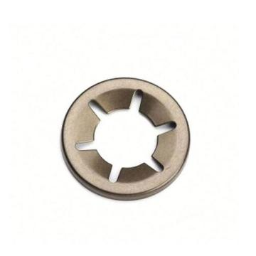 Precision Metal Works Industrial Metal Washers