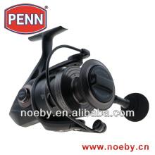 Bobina de pesca de bobina de pesca PEEN