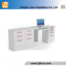 Tianjin Dental Cabinets Hospital From China for Sale