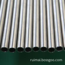 310S Stainless Steel Seamless BA Tube