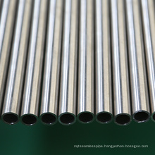 310S Stainless Steel Seamless BA Tube