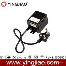 40W AC DC Adapter mit UL