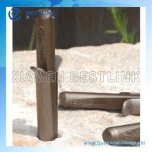Бестлинк бетона ручной сплиттер Клин и Шиммы