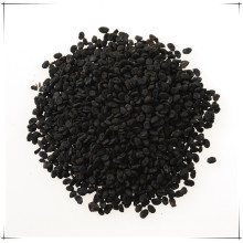 Factory Natural Fructus Psoraleae/ Psoralea Corylifolia L. Extract Powder