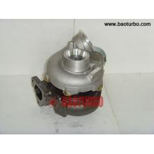 Gt2256V / 709838-5005 Турбокомпрессор для Benz