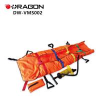 DW-VMS002 Hospital plegable colchón de vacío de colchón