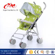 CE одобрил пневматический колеса детские коляски 3 в 1 детская коляска воздуха колеса детской коляски 3 в 1 детская коляска