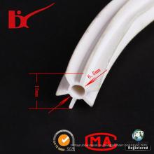 Высокая производительность прокладки запечатывания PVC