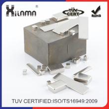 Gute Eigenschaften Super N52 Neodym-Magneten
