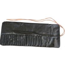 Cosmetic Bag (c-17)