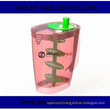 3.5L Plastic Pitcher Water Jug Mould